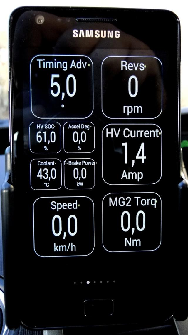 torque11.jpg