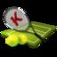 http://i55.servimg.com/u/f55/10/09/59/72/tennis10.png