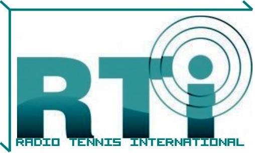 logo_r11.jpg