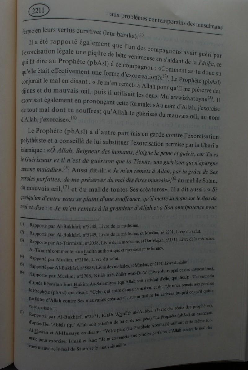 GRATUIT TÉLÉCHARGER ROKIA CHAR3IA