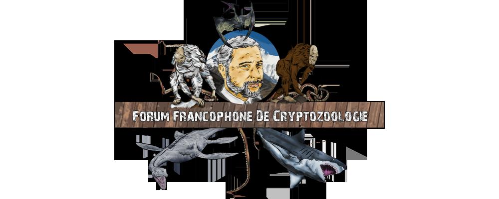 Forum Francophone de Cryptozoologie