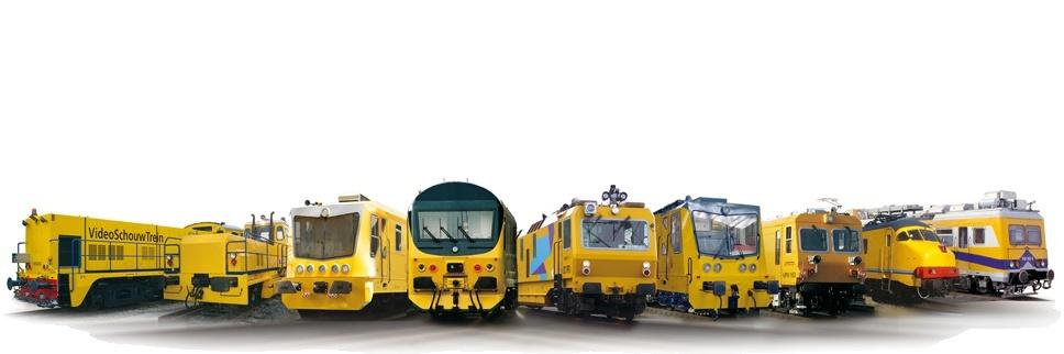 eurail10.jpg