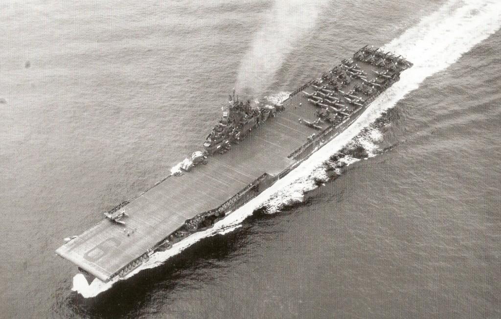us navy porte