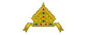 latinský patriarcha v Jeruzalémě, velmistr Řádu Božího hrobu