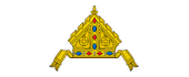 Jeho Excelence arcibiskup a kurfiřt (Kurfürst)