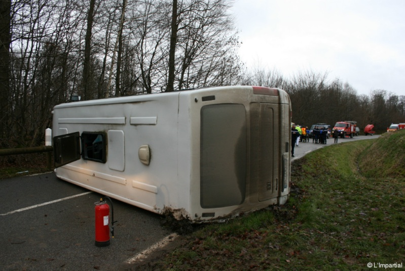 Forum camping car autostar