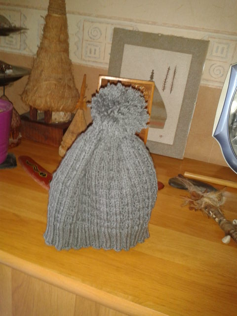 http://i55.servimg.com/u/f55/11/24/78/36/bonnet10.jpg