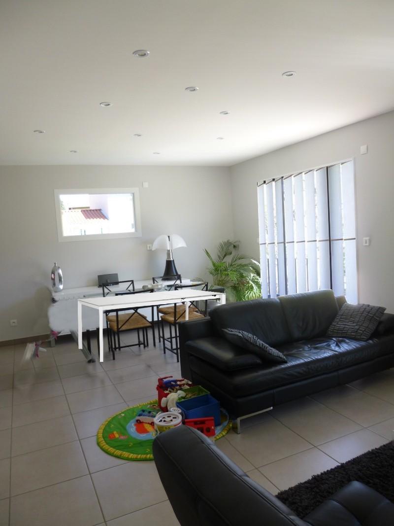 sev95 am nager ma pi ce vivre. Black Bedroom Furniture Sets. Home Design Ideas