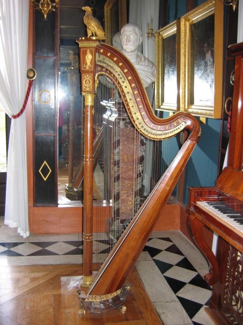 harpe_10.jpg
