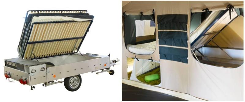 cabanon imperia le marsupilami. Black Bedroom Furniture Sets. Home Design Ideas