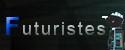 Futuristes