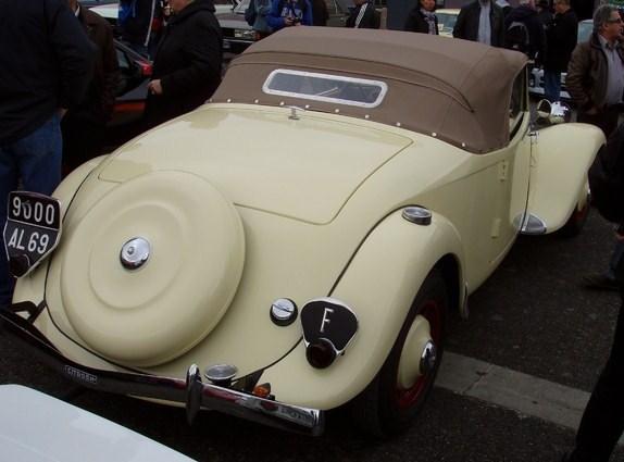 cab-ar15.jpg