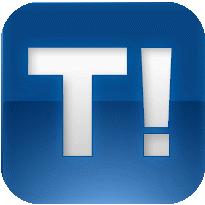 Taringa - RCE