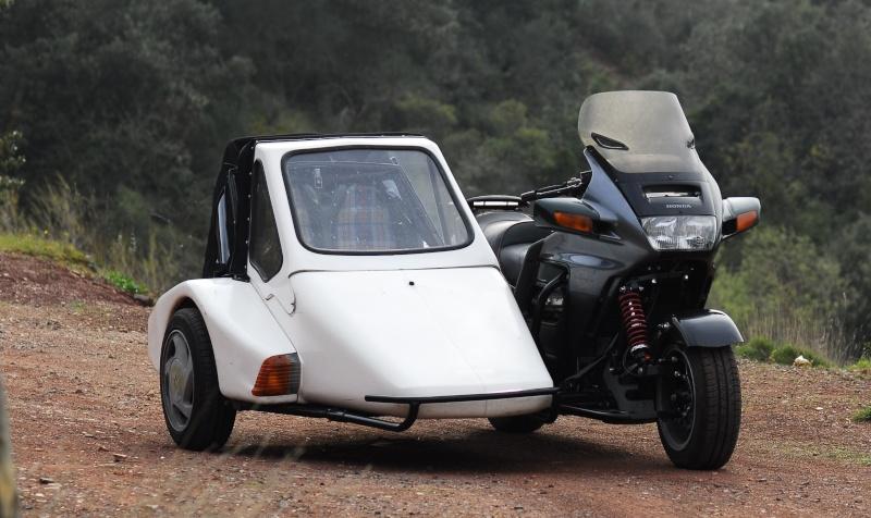 tarif peinture moto elegant motos with tarif peinture moto interesting peinture chrome sur. Black Bedroom Furniture Sets. Home Design Ideas