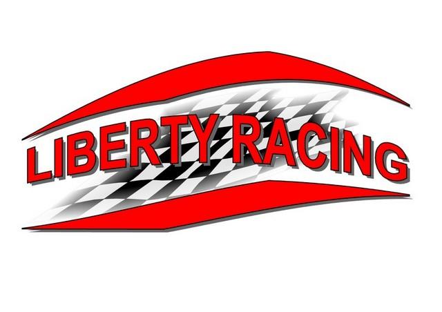 Liberty Racing