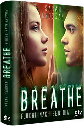 Breathe Band 2