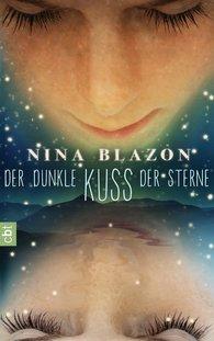 Der dunkle Kuss der Sterne (c) Random House Verlag / CBJ