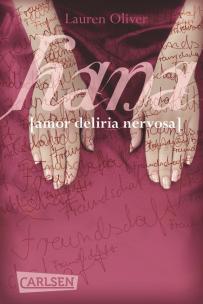 Hana - Cover