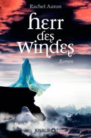 Cover Herr des Windes