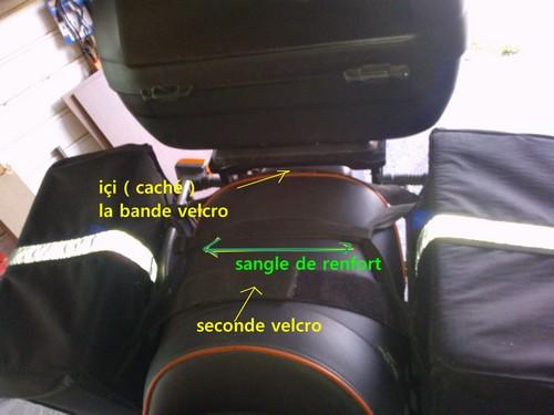 sacoch10.jpg