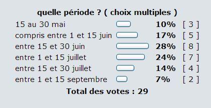 vot10.jpg