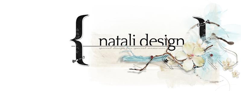 Natali Design