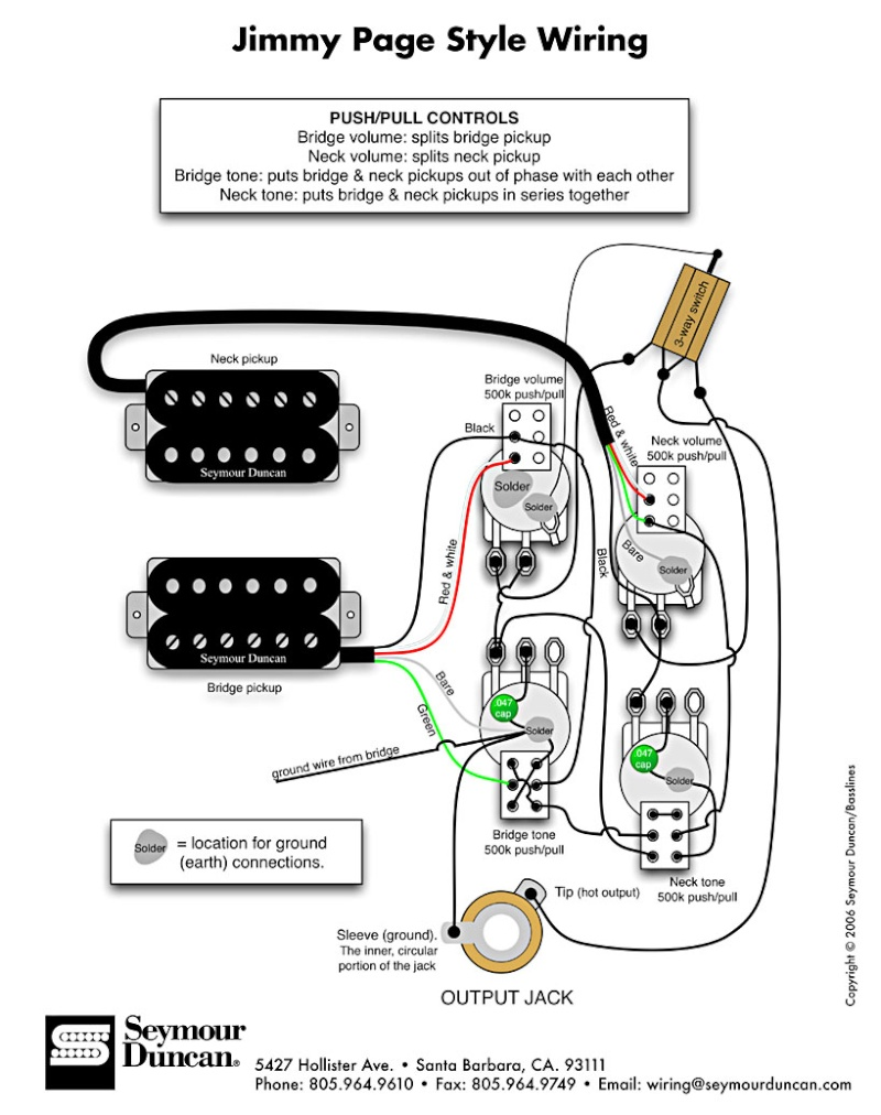 Epiphone Les Paul 3 Pickup Wiring Diagram in addition Standard Stratocaster Wiring Diagram besides 49813 as well 50s Stratocaster Wiring Diagram Free Picture also Electric Guitar Wiring Diagrams P 90. on gibson les paul 50s wiring diagram
