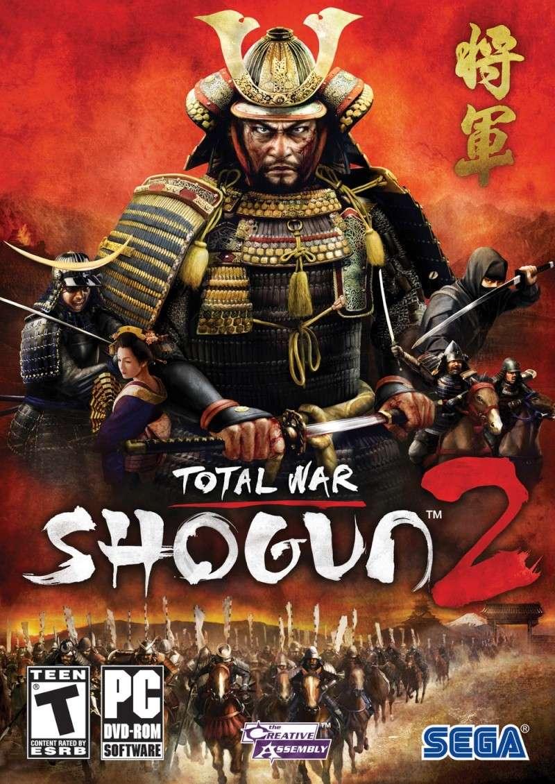 shogun11.jpg