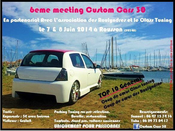 Custom-Cars-30