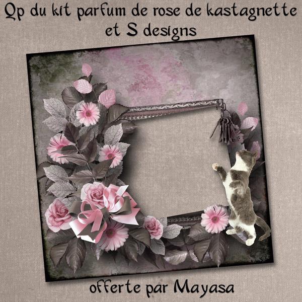 http://i55.servimg.com/u/f55/12/05/39/36/pw_qp_30.jpg