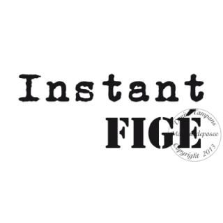 instan10.png