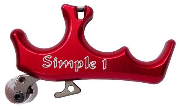 simple10.jpg