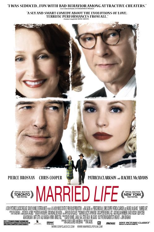 Married life للنسختين ARROW srt-FXG poster10.jpg