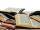 Seitas, filosofia e religi�es