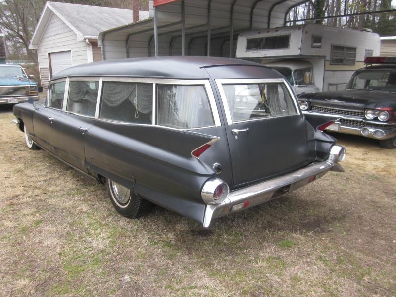 1961 miler meteor ebay. Black Bedroom Furniture Sets. Home Design Ideas