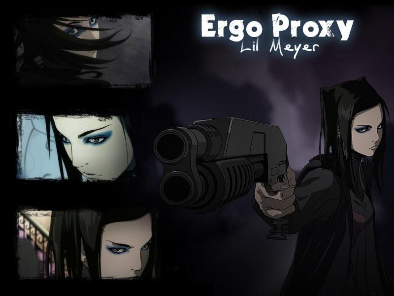 ergoxk10.jpg