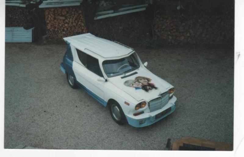 bluewh10