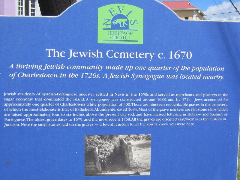 nevis jewish singles When, in 1934, the american jewish charities offered to find homes for 300  at  its nevis laboratory, columbia had just completed a 380 mev cyclotron this,.