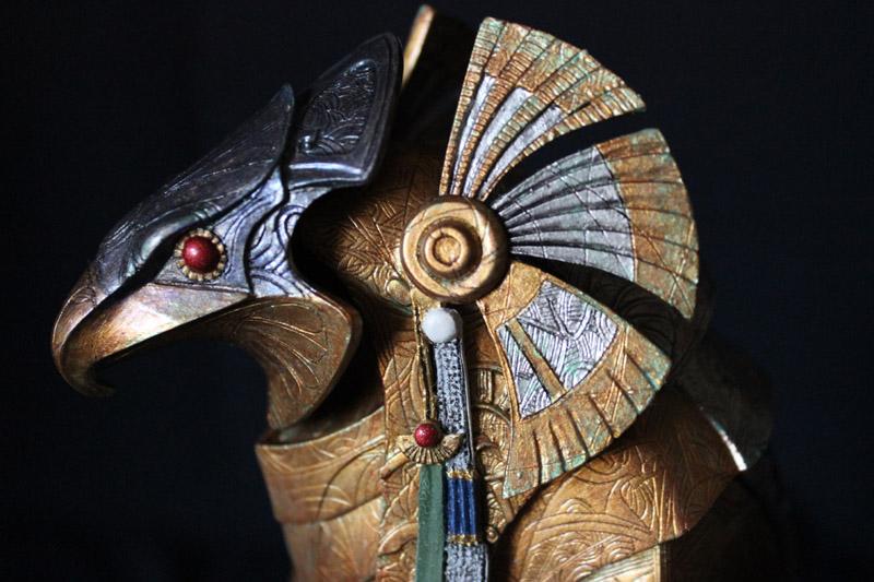 horus112.jpg