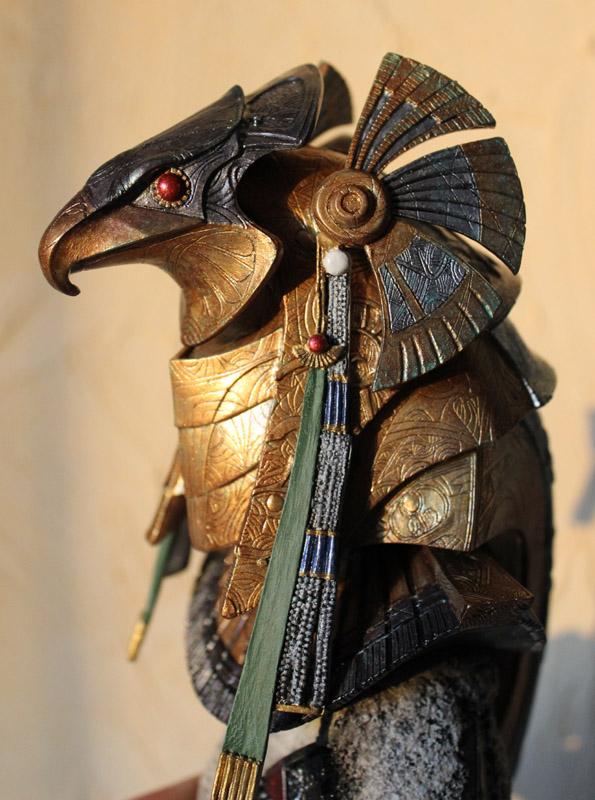 horus115.jpg