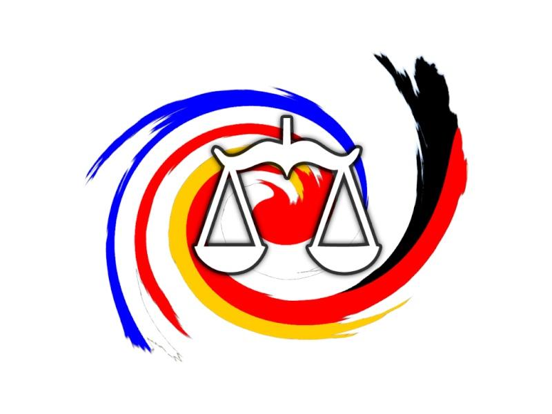 Logo allemand blog sur les voitures - Cabinet de recrutement franco allemand ...