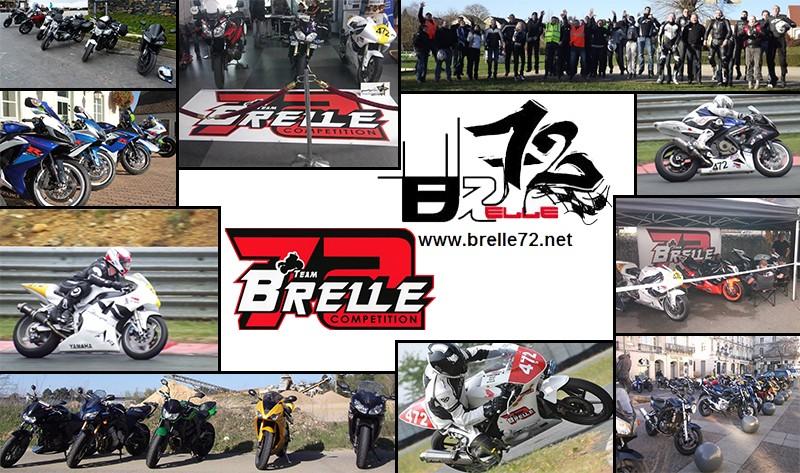 brelle72