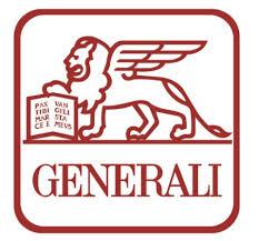gene10.png