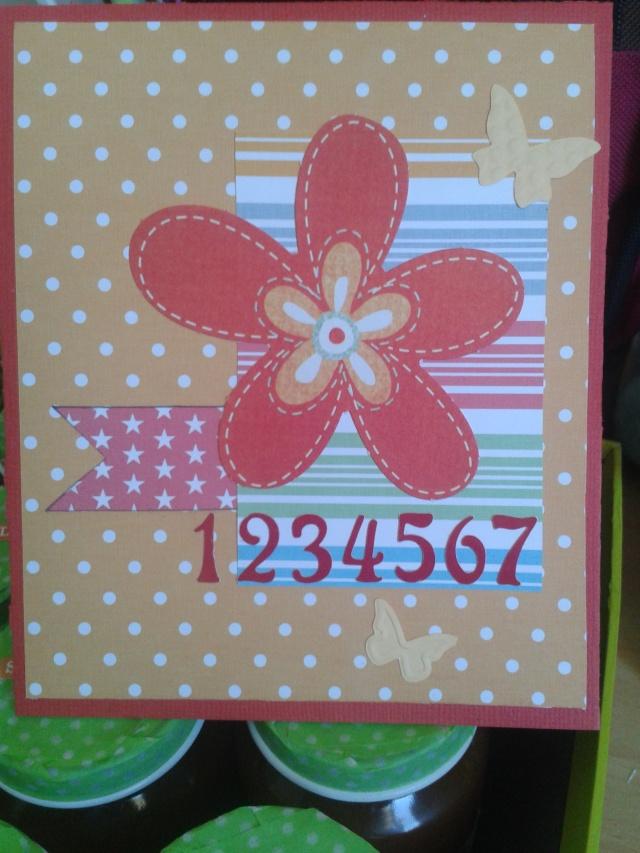 http://i55.servimg.com/u/f55/12/92/27/92/2013-010.jpg