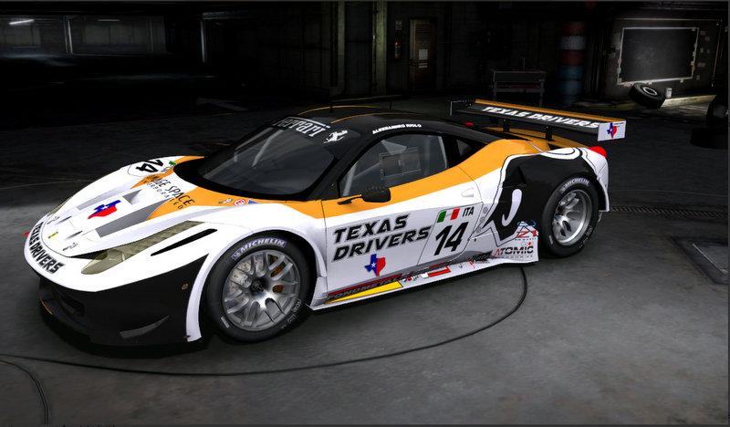 gt-esordio-anche-per-il-texas-driver