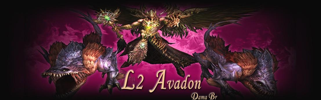 L2Avadon Tutoriais