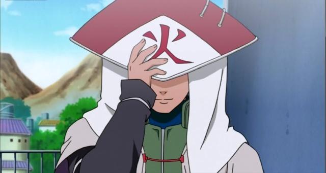 Descargar Naruto Shippuden Cap 349