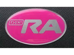 logo_r10.jpg