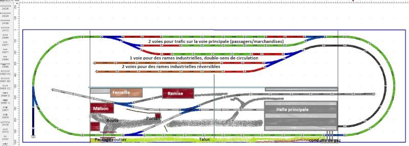 plan_u10.jpg