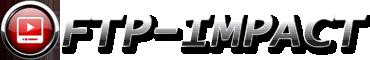 FTP IMPACT, Tu Lugar de Peliculas DVD, DVDR y Bluray